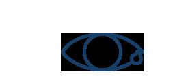 Eye congestion